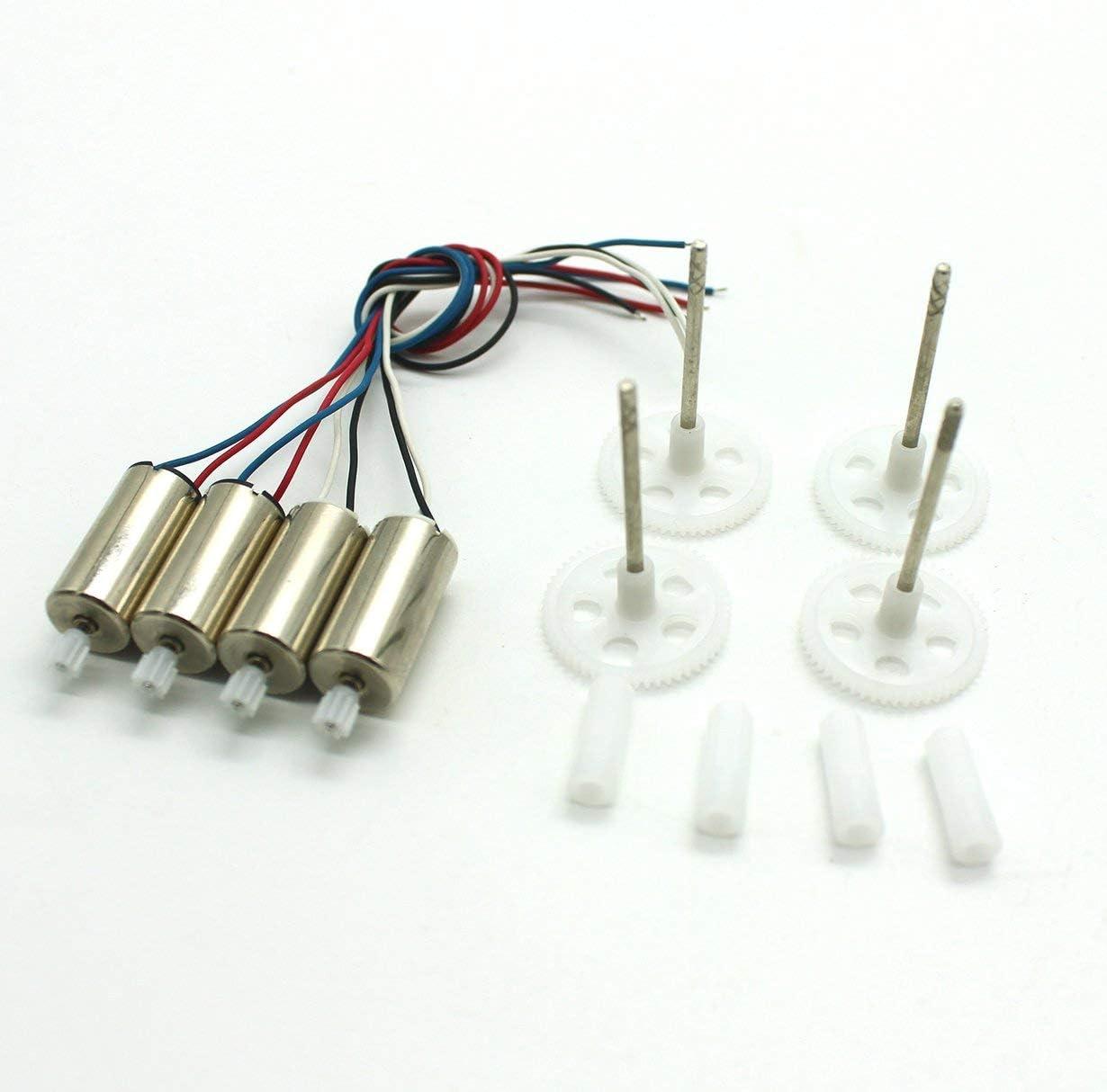 plexiglass XT 110*104 mm longueur 1000 mm transparente PMMA XT Tubes Tube acrylique