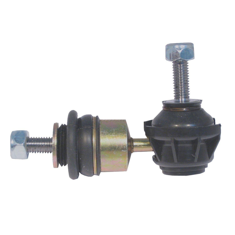 Suspension Stabilizer Bar Link Kit Front Delphi TC1315