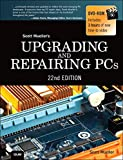 upgrading and repairing pcs 23rd edition pdf