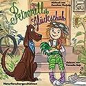 Petronella Glückschuh: Naturforschergeschichten Hörbuch von Dorothea Flechsig Gesprochen von: Kornelia Boje