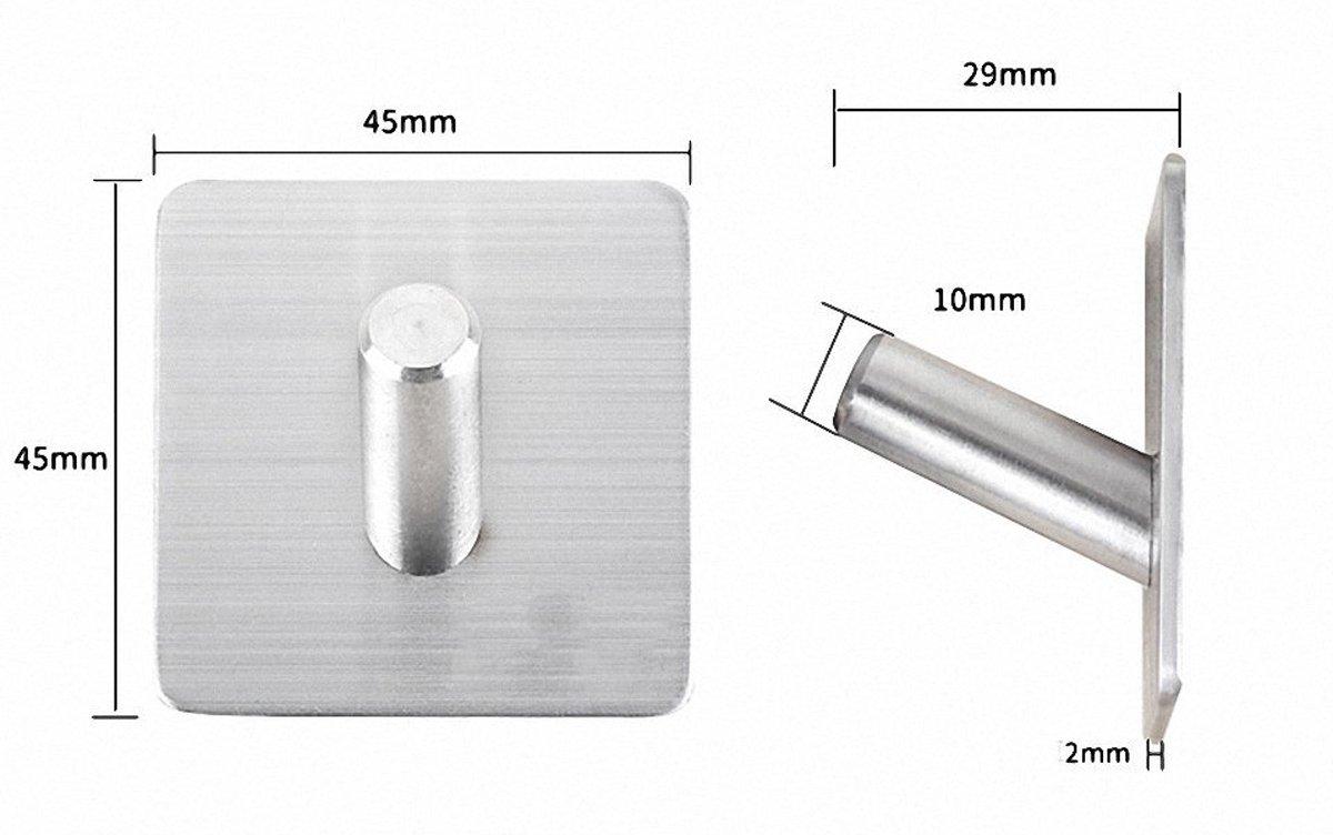 Wing Sung 618 Clipe Ouro Pistão Transparente Caneta Tinteiro Fine Novo na caixa 0.5mm Preto #7