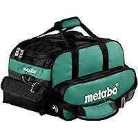 Metabo 657006000 Kleine Gereedschapstas Groen