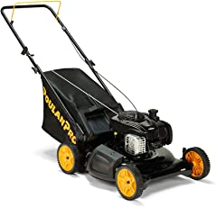 Lawn Mower Amp Tractor Walk Behind Lawn Mowers Riding