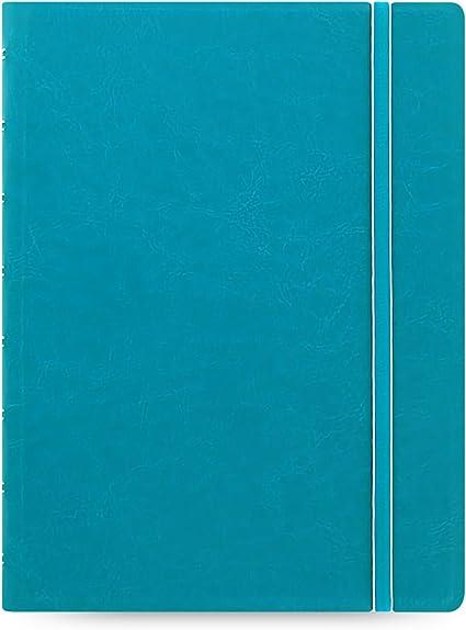 Filofax Filofax Schreibwaren Nachfüllpatrone 100/% Echt A5 Weltkarte