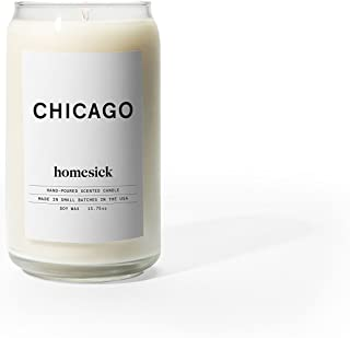 product image for Homesick Scented Candle, Chicago