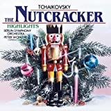 The Nutcracker (Highlights)