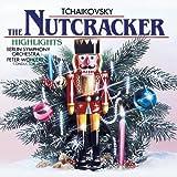 Tchaikovsky: The Nutcracker Highlights
