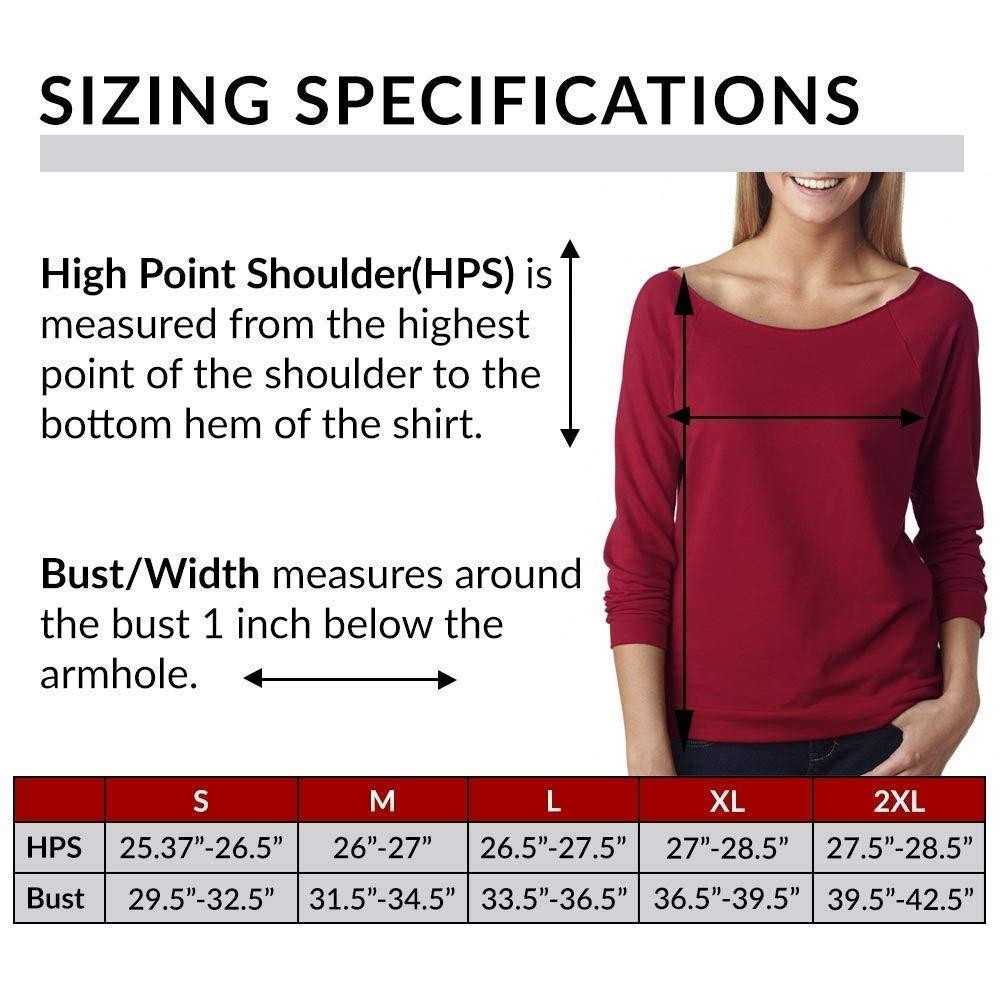 Handmade Products T-Shirts ghdonat.com Womens Supernatural Feel ...