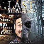 Last Judgement | Michael Canon