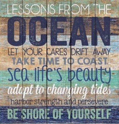 pgrahamdunn-pnl0091-lessons-from-the-ocean