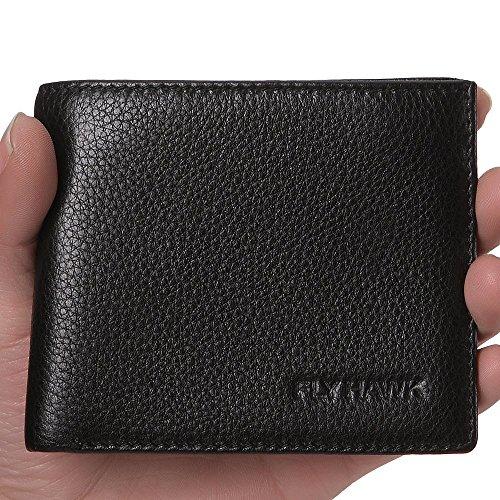 cool design wallets for men - 9