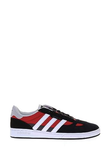 c9c4e950a883 adidas Ciero Schuhe Snekaer Turnschuhe Leder Herren (48 2 3)  Amazon ...
