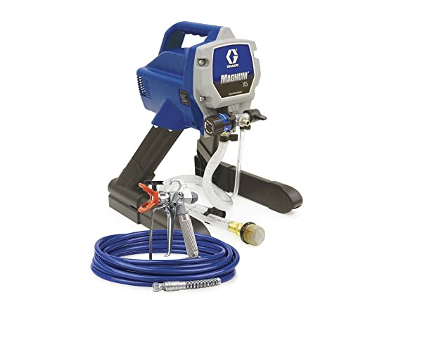 Graco Magnum X5 (262800) Airless Paint Sprayer