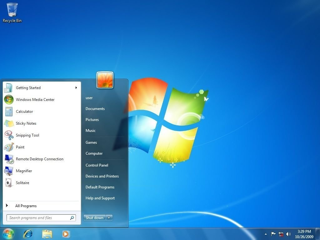 office desktop 82999 hd desktop. amazoncom custom dell gaming tower intel quad core i7 34ghz windows 7 pro 12gb ram office desktop 82999 hd