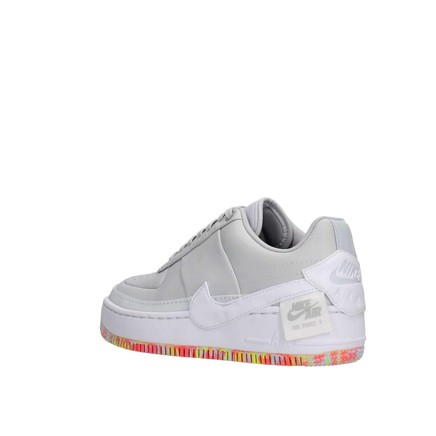 Buy Nike WMNS Air FORCE F1 JESTER White | AO1220 | Rezet Store
