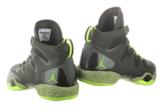 Amazon.com: Nike Jordan de los hombres Air Jordan XX8 se ...