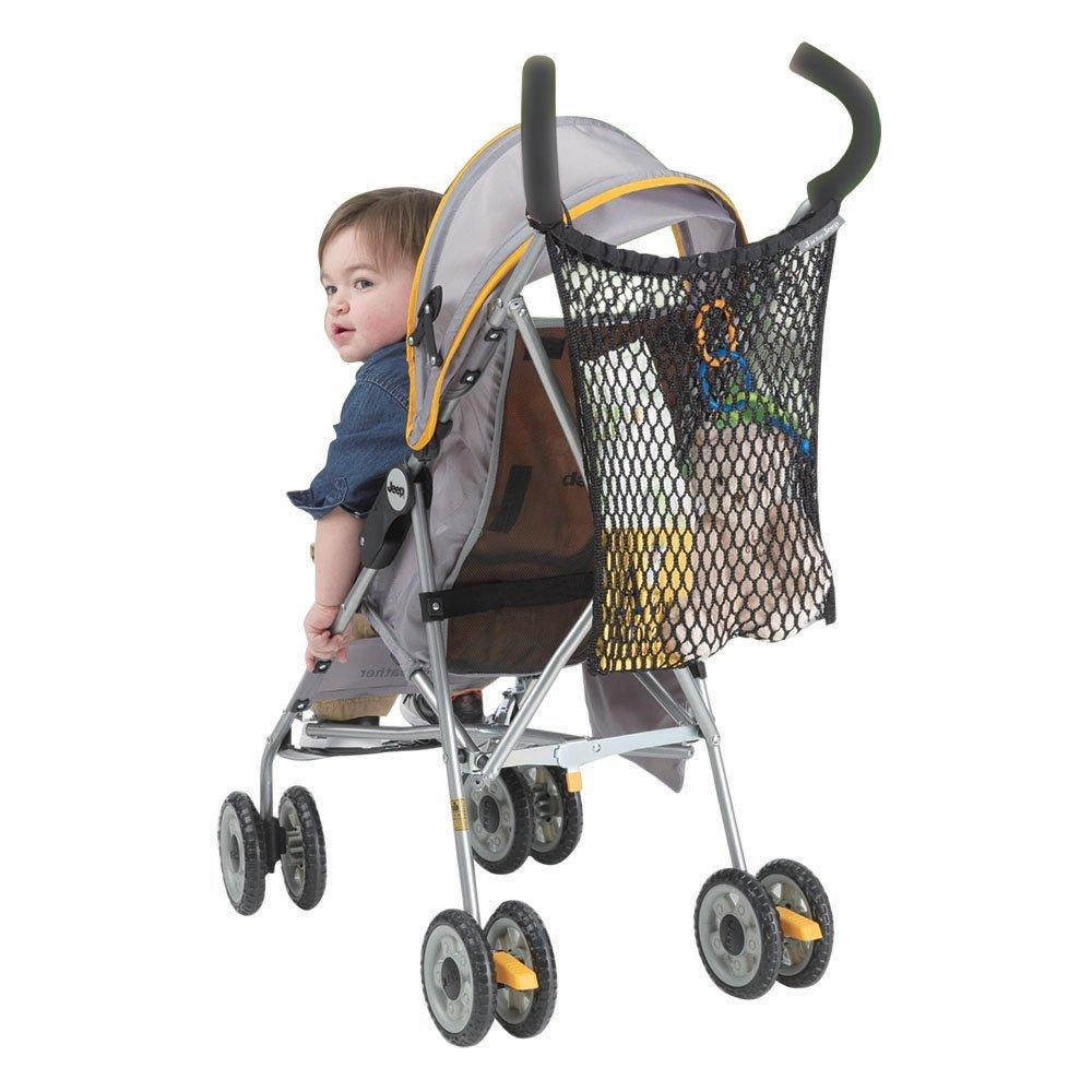 Amazon.com: J es para Jeep carriola bolsa, bebé bolsa ...