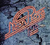 Two by Neon Rose (1974-05-03)