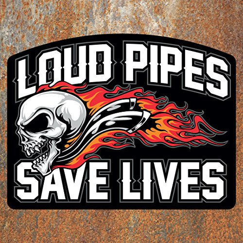 Harley Davidson Crash Helmets - 4