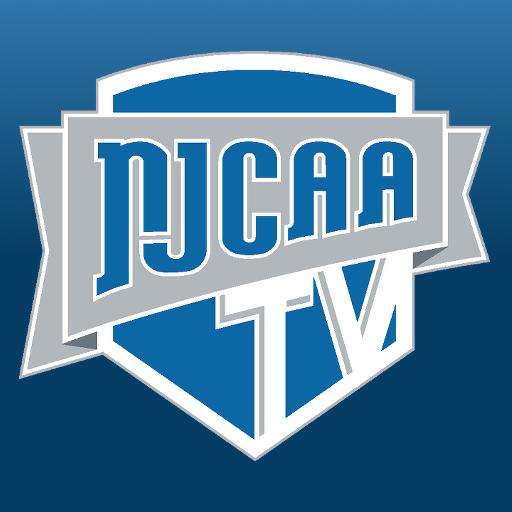 Cheap  NJCAA TV