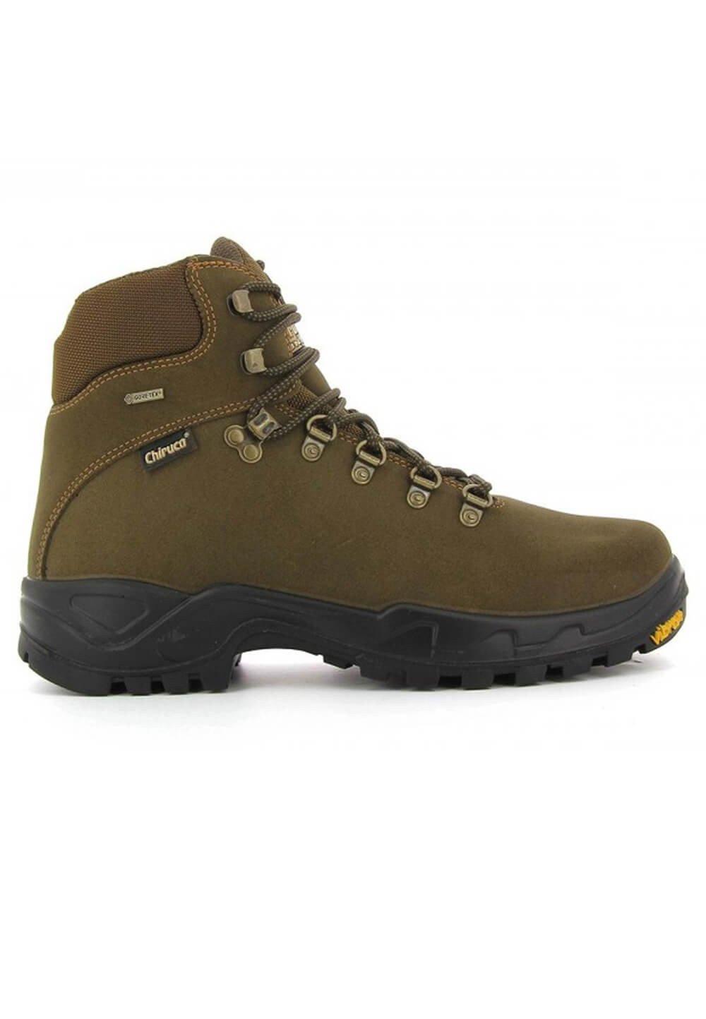CHIRUCA TROFEO 01 36 EU|Verde Venta de calzado deportivo de moda en línea