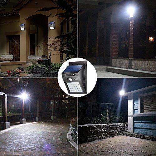 20 led solar lights outdoorliveditor waterproof solar powered 20 led solar lights outdoorliveditor waterproof solar powered motion sensor light wireless security lights outside workwithnaturefo