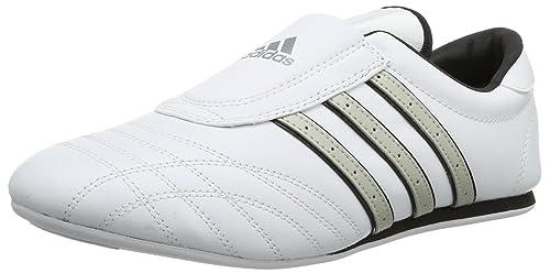 e703e35c3eae25 Calzado Zapatillas Taekwondo Adidas ADI KICK