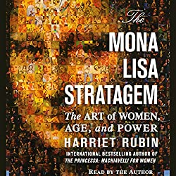 The Mona Lisa Stratagem
