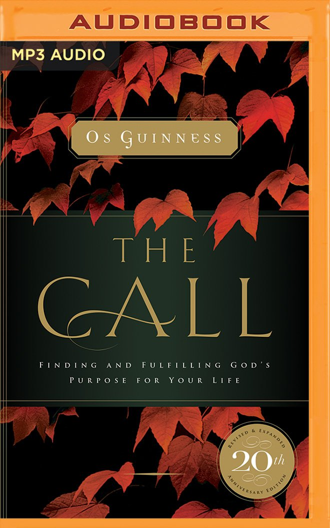 Download The Call ebook