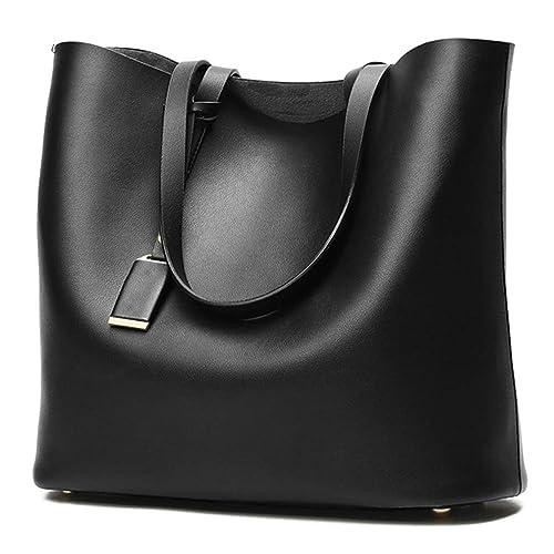 0ba2ffcfb192 Pahajim fashion Super fiber women top handle handbag PU leather lady  satchel purse