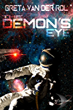 The Demon's Eye (Dryden Universe)
