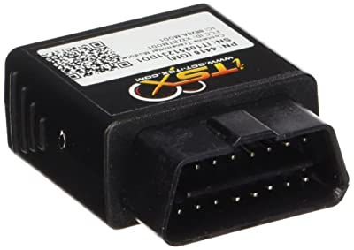 4. SCT Performance - 4416 - iTSX/TSX Wireless Vehicle Tuner