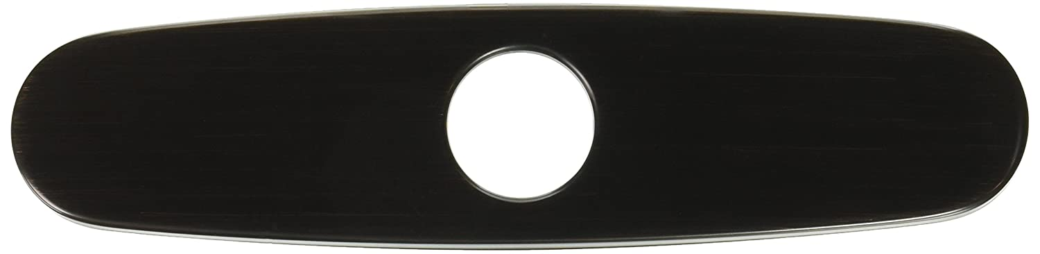American Standard 0356015.020 Lucerne Wall-Mounted Lavatory Sink, White