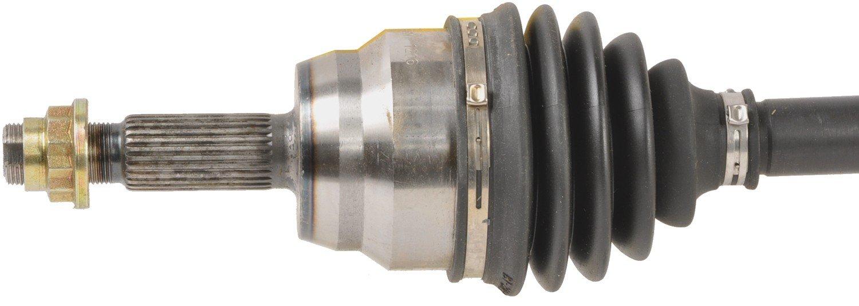 A1 Cardone 66-5268 CV Axle Shaft (Remanufactured Toy Solara 03-02 F/L)