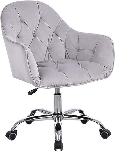 Editors' Choice: HOMEFUN Vanity Chair