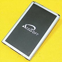 High Capacity 3.8V 2700mAh Rechargeable Extended Slim Li-ion Battery for Straight Talk/Tracfone LG Premier LTE L62VL ( 1PCS )