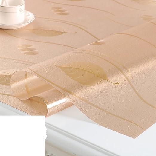 Protector de mesa Cocina Comedor Muebles de madera Cubierta de ...