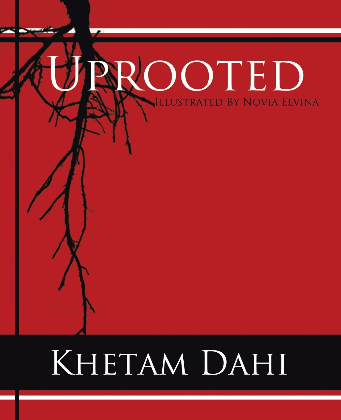 Download Uprooted PDF