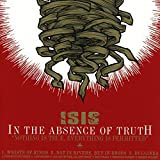 In Absence Of Truth