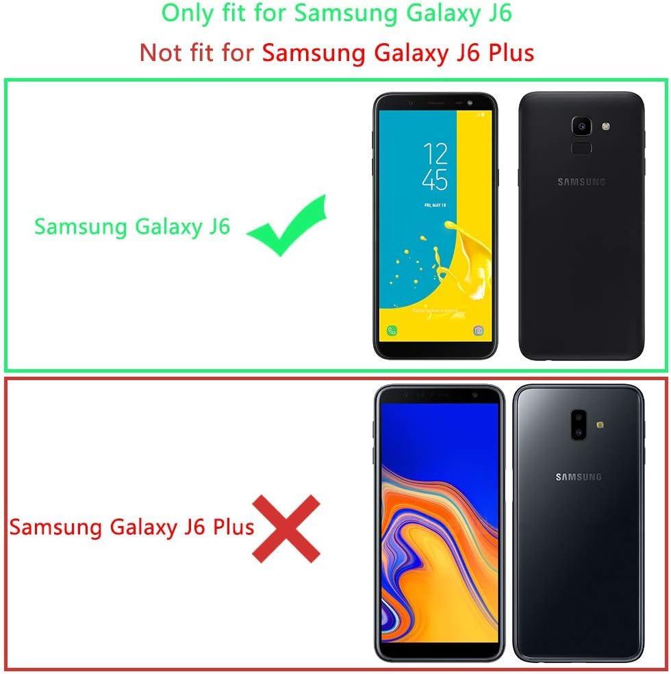 Carcasa Azul TPU Gel Silicona Flexible Textura Efecto Fibra de Carbono para Samsung Galaxy A40 5,9 Coovertify Funda Fibra de Carbono Azul Samsung A40
