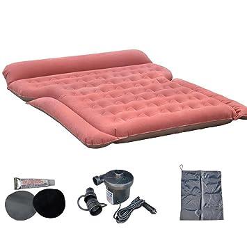 Amazon.com: jinxin - Colchón de choque para coche, cama ...