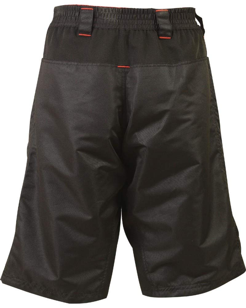 Mountain Bike shorts Summer Baggy short MTB DKBS-110