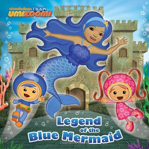legend-of-the-blue-mermaid-team-umizoomi-picturebackr