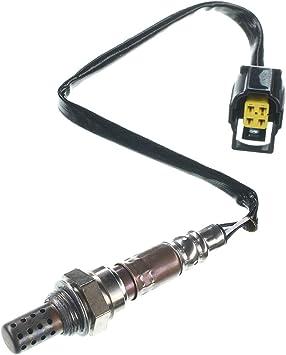 4Pcs O2 Oxygen Sensor For Dodge Dakota Durango Ram Mitsubishi Chrysler Jeep