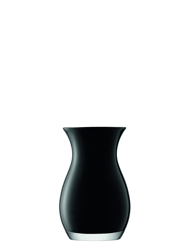 G1306-20-923 Flower Colour Posy Vase LFC29 LFC29 B06WRTW7FS LFC29