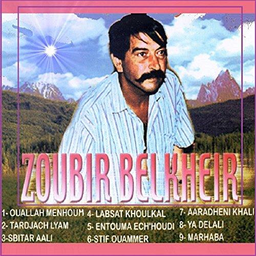 zoubir belkheir mp3