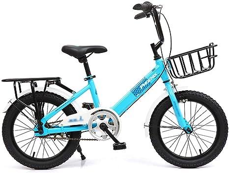Bicicletas para niños Bicicletas para niños Bicicletas para Viajes ...
