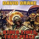 Other Times Than Peace   David Drake