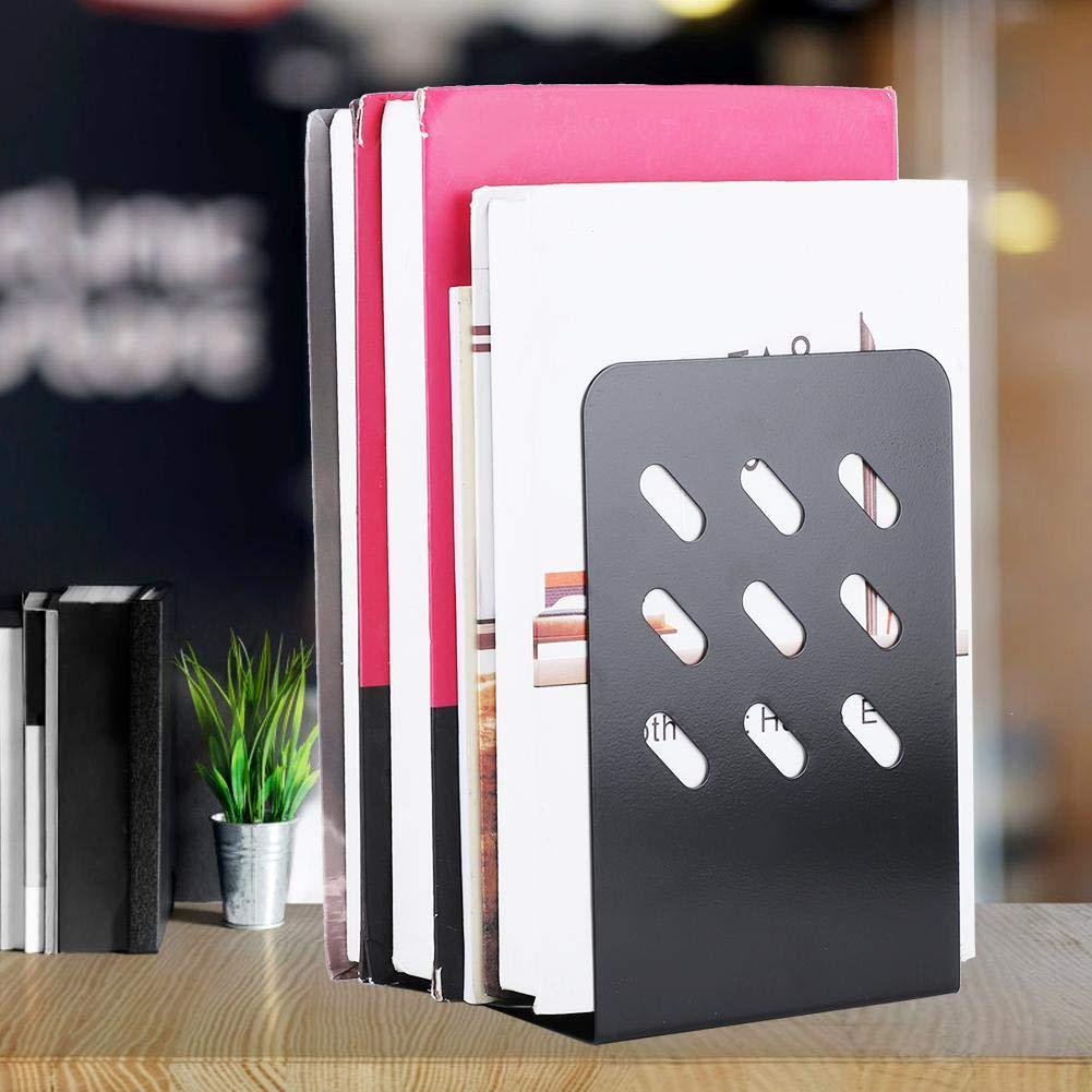Elige tu Coche KINBEAR Impermeable Posavasos Coche Luces led 7 Colores de Carga USB Sostenedor de la Bebida para el Coche Accesorios LED Interiores luz