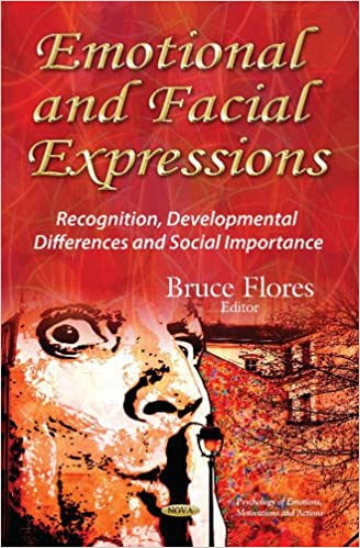 Opinion facial expressions recognition